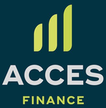 Cabinet ACCES FINANCE